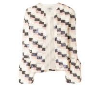 Adriana jacket