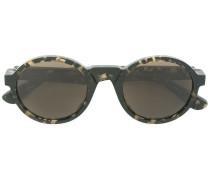 x Maison Margiela 'MMRAW006' Sonnenbrille