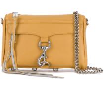 'MAC' Mini-Tasche