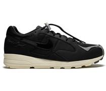 'Air Skylon II' Sneakers