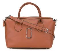 Mittelgroße 'Noho East/West' Handtasche