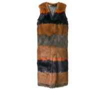 L-Krissy coat