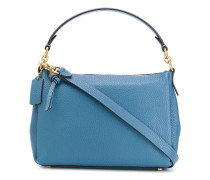 'Shay' Handtasche