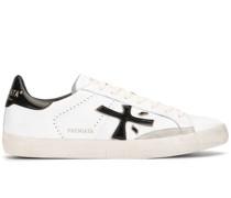 'Steven 4715' Sneakers