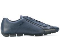 'Sleek' Sneakers