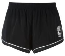 Medusa Head swim shorts