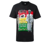 'Rastafari' T-Shirt