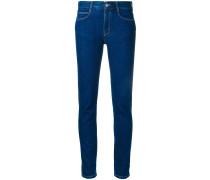 Boyfriend-Skinny-Jeans