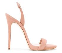 Sophie sandals