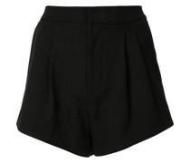 'Lev' Shorts