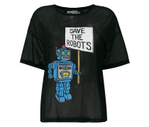 'Save The Roots' T-Shirt