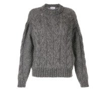 'Kannecy' Pullover
