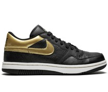 'Court Force Low' Sneakers