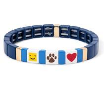 Puppy Love Icon Armband