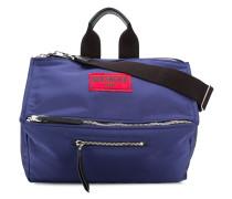 Paris Pandora messenger bag