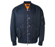 Jingo bomber jacket