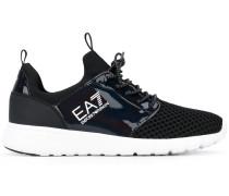 'New Racer' Sneakers - unisex