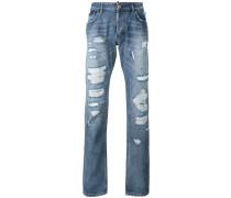 'Desire' Jeans