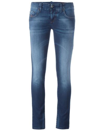 'Groupeene' Skinny-Jeans