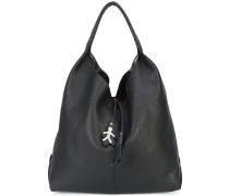 'Canota' Handtasche