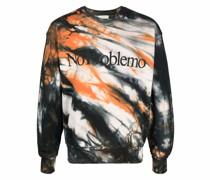 No Problemo Sweatshirt