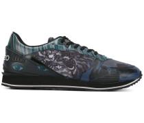 'K-Run' Sneakers - men