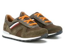 'New Fabien' Sneakers