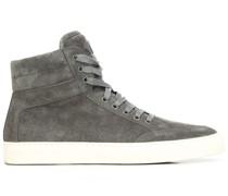 'Primo Roccia' High-Top-Sneakers