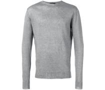 'Iury' Pullover