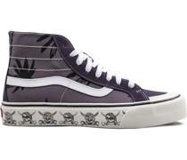 'SK8 Hi 138 Decon' Sneakers
