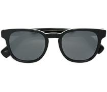 'Hadrian' Sonnenbrille