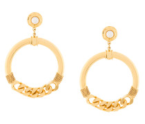 Sorane earrings