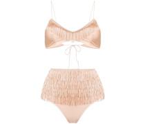 'Charlestone' Bikini