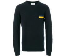 'Jackson' Sweatshirt