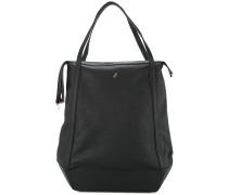'Emmeline Soft' Handtasche