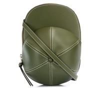 CAP BAG
