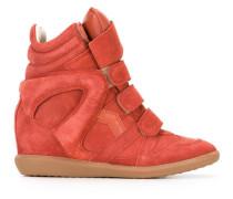 'Étoile Bekett' Sneakers - women
