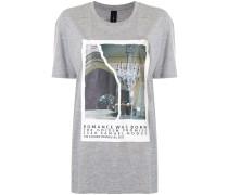 'The Golden Promise #1' T-Shirt