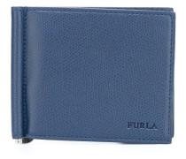 'Apollo' billfold wallet