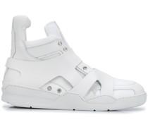 'King Corner' Sneakers