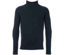 'Colin' jumper