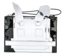Electro Bunny clutch