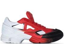 Adidas x Raf Simons 'Ozweego' Sneakers