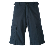 'Aviation' Shorts