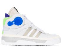 x Sankuanz 'Rivalry' High-Top-Sneakers