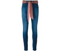'Kimberly Slim' Jeans