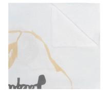 Le Bandeau Schal