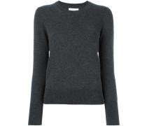 'Kelton' jumper
