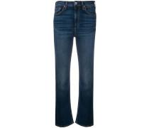 'Nina' Jeans