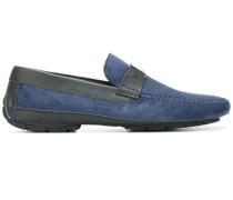 'Scarpine' Loafer
